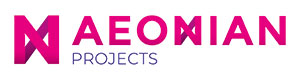 Aeonian Projects Logo